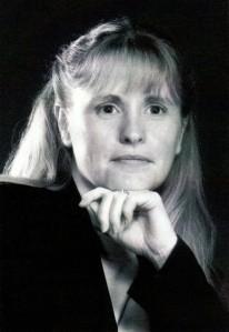 Diane Gronas