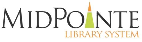 midpointelibrarysystem-logo-4-25-12