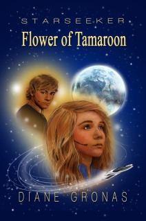 TAMAROON Front Cover2
