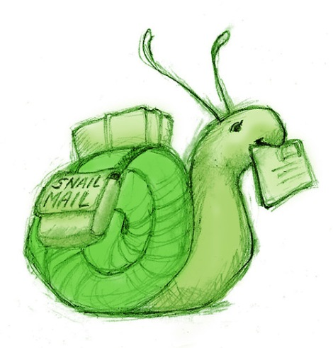 Snail Mail green2 sm