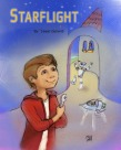 STARFLIGHT Spaceage Dreamer | Diane Gronas