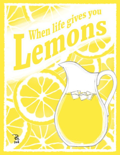 31 SLICE Lemonade sm