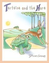 Tortoise & Hare Sm2